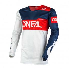 maillot-cross-oneal-airwear-freez-blanc-bleu-rouge-20