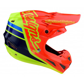 casque-cross-troy-lee-designs-se4-composite-silhouette-orange-jaune-20