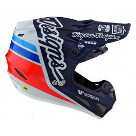 casque-cross-troy-lee-designs-se4-composite-silhouette-team-navy-20