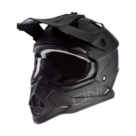 Casque-cross-ONEAL-2-SRS-Flat-Black-20