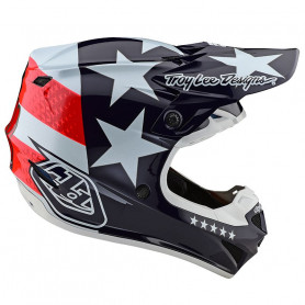 casque-cross-troy-lee-designs-se4-polyacrylite-freedom-rouge-blanc-20