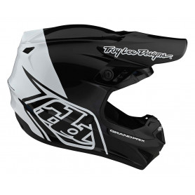 casque-cross-troy-lee-designs-gp-polyacrylite-block-noir-blanc-20