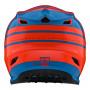 casque-cross-troy-lee-designs-gp-polyacrylite-silhouette-orange-cyan-20-3