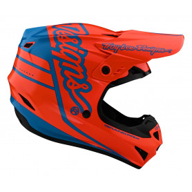 casque-cross-troy-lee-designs-gp-polyacrylite-silhouette-orange-cyan-20