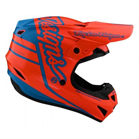 casque-cross-troy-lee-designs-gp-polyacrylite-silhouette-orange-cyan-20