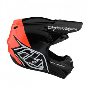 casque-cross-troy-lee-designs-gp-polyacrylite-block-noir-orange-enfant-20