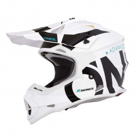 Casque-cross-ONEAL-2-SRS-Slick-White-Black-20