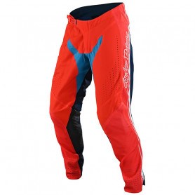 pantalon-cross-troy-lee-designs-se-pro-boldor-orange-bleu-20