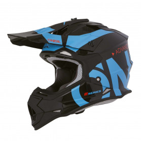 Casque-cross-ONEAL-2-SRS-Slick-Black-Blue-20