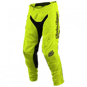 pantalon-cross-troy-lee-designs-gp-air-mono-jaune-fluo-20