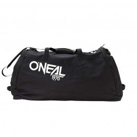 Sac-ONEAL-TX-8000-Black