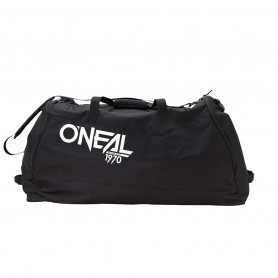 Sac-ONEAL-TX-8000-Black