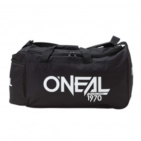 Sac-ONEAL-TX-2000-Black