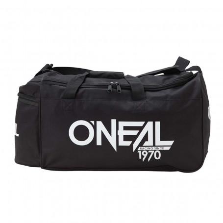 Sac-ONEAL-TX-2000-Black