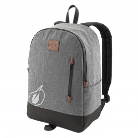 Sac-à-Dos-ONEAL-Gray