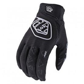 gants-moto-cross-troy-lee-designs-air-noir-20