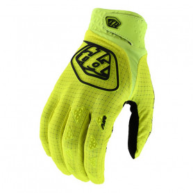 gants-moto-cross-troy-lee-designs-air-jaune-fluo-20