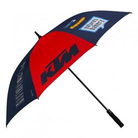 Parapluie TROY LEE DESIGNS KTM Team Navy