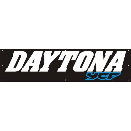 Banderole YCF Daytona 2 Mètres / 0.50 cm