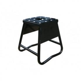 Trepied Aluminium YCF Black