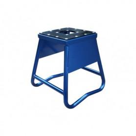 Trepied Aluminium YCF Blue