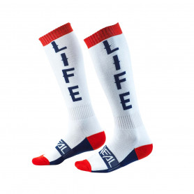 chaussettes-de-cross-oneal-pro-mx-moto-life-white-red-blue-taille-unique