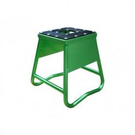 Trepied Aluminium YCF Green