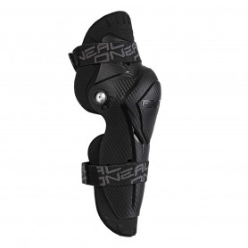 genouilleres-oneal-youth-pumpgun-carbon-look-black