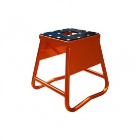 Trepied Aluminium YCF Orange