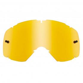 ecran-oneal-b-30-youth-yellow