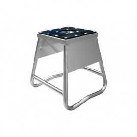 Trepied Aluminium YCF Silver