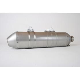 silencieux-rino-4-temps-aluminium-enduro-450-kxf-12-15