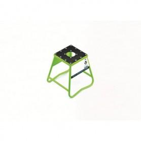 Trepied Acier YCF Fluo Green