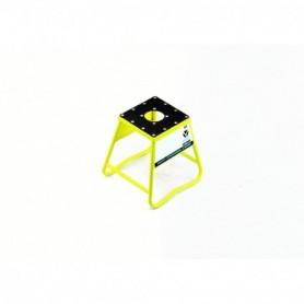 Trepied Acier YCF Fluo Yellow