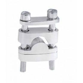 kit-rehausse-de-guidon-diametre-22-pour-guidon-avec-barre