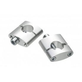 pontets-usine-universel-diametre-28-pour-guidon-sans-barre