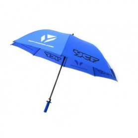 Parapluie YCF