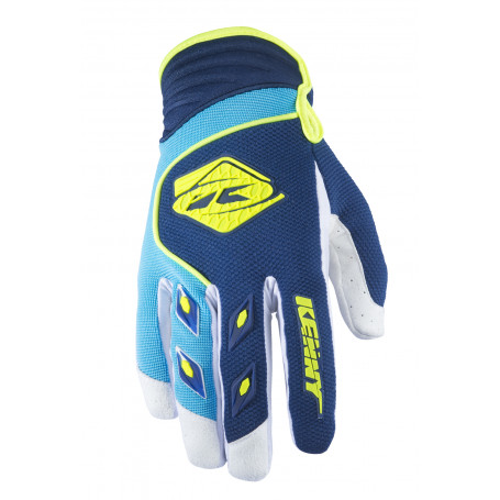 gants-moto-cross-kenny-track-navy-lime-17