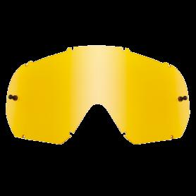 ecran-oneal-b-10-yellow