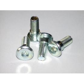 kit-4-vis-bolt-epaulees-M8-125-pour-disques-de-frein-arriere-125-250-500-cr-86-01