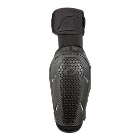 coudieres-oneal-pro-iii-black