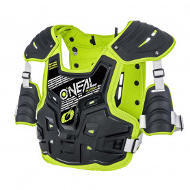 pare-pierre-oneal-pxr-stone-shield-black-neon-yellow-20