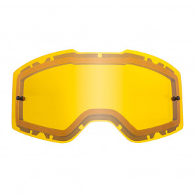 ecran-oneal-b-20-b-30-yellow