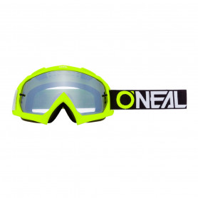 masque-cross-oneal-b-10-twoface-neon-yellow-mirror-silver