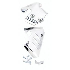 protection-de-cadre-aluminium-crd-400-620-ktm-96-99