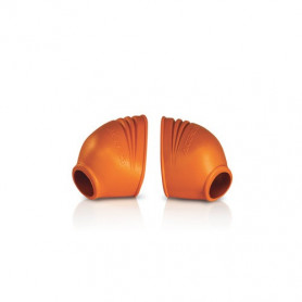 protection-de-repose-pied-acerbis-foot-peg-cover-orange