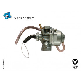 carburateur-ycf-50-a