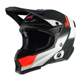 casque-cross-oneal-10-srs-hyperlite-blur-black-orange-20