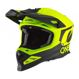 casque-cross-oneal-8-srs-2t-neon-yellow-20
