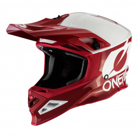 casque-cross-oneal-8-srs-2t-red-20